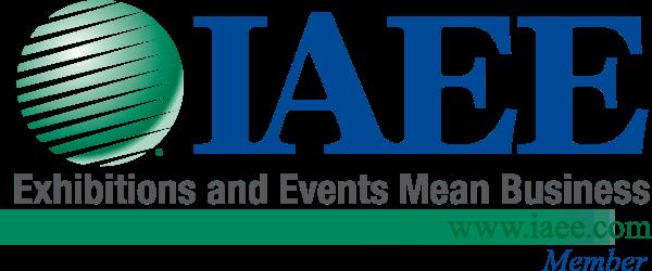 IAEE Member logo